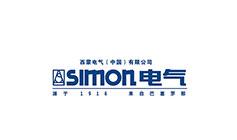 SIMON电器